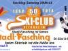 SkiFaschingK1