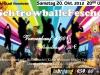 schtrowballefeschd2012_werbeplakat